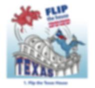 Flip the House.jpg