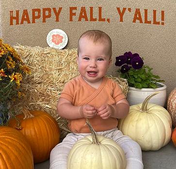 Happy Fall_Lorelei.jpg