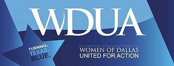 WDUA graphic.jpg