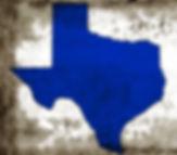 Blue Texas.jpg