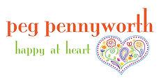 PegP logo.jpg