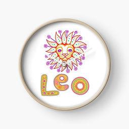 Clock_Leo.jpg