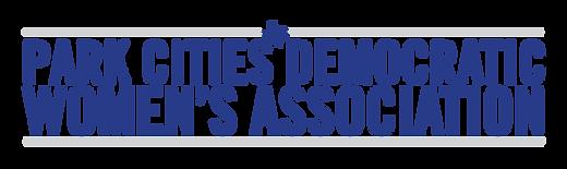 pcdwa logo final dk blue_Artboard copy.p