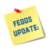 Note_Update copy.jpg