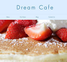 Dream cafe logo.jpg