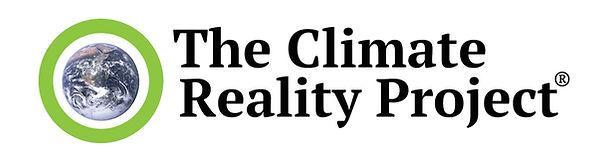 Climate Reality_main logo.jpg