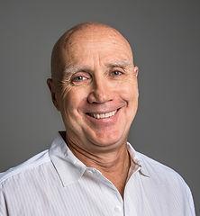 Roger Knudson, PhD