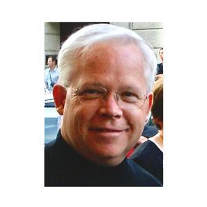 Mark R. Dambro, MD