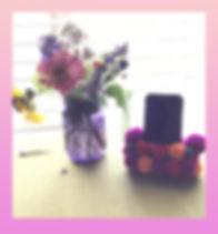 Flower_phone.jpg