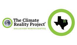 Climate Reality copy.jpg