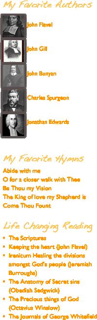 pastor_favorites.png