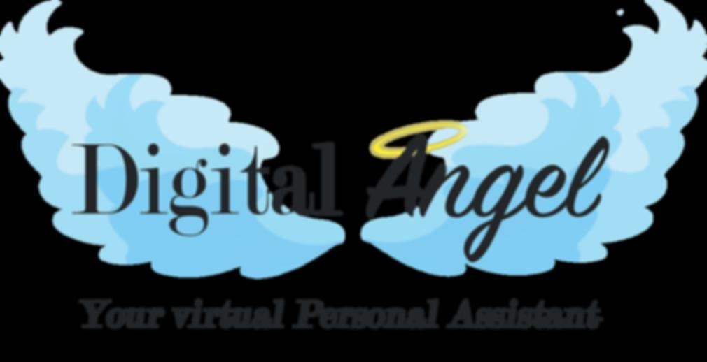 DA_logo_print.png