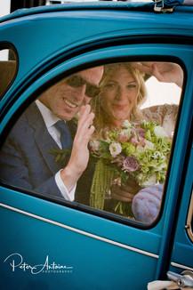 french wedding photography car.jpg