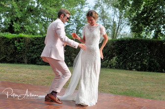 Pineuilh Wedding Photographer.JPG