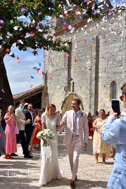 Monteton wedding photography.JPG