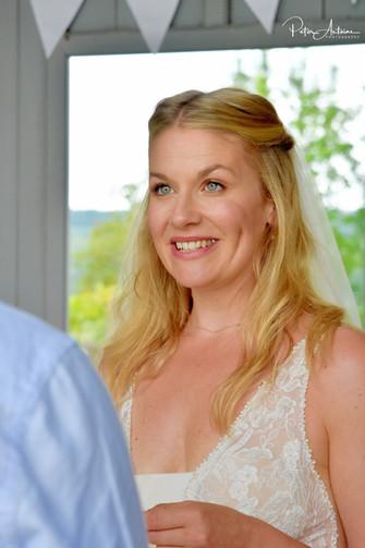 Penne d,Agenais wedding Photographer.jpg