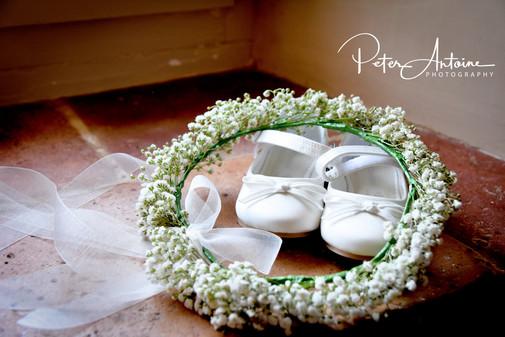 france wedding flowers.jpg