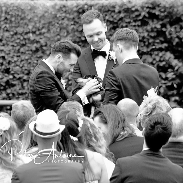 wedding blessing france photograph.jpg