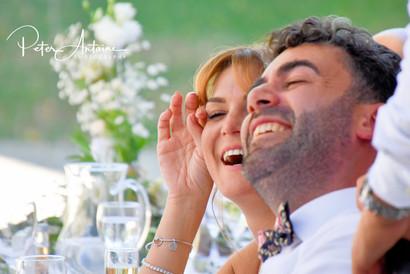 French wedding photojournalism1.jpg