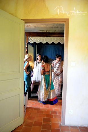 Indian wedding Photography France3.jpg