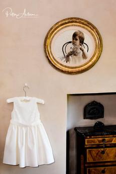 france wedding dress.jpg