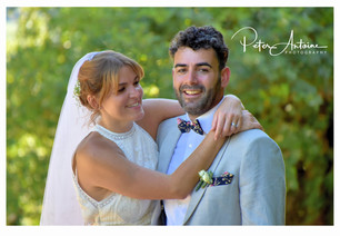 Sarlat wedding photographer.JPG