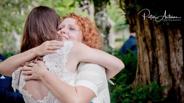 french wedding celebration1 photography.