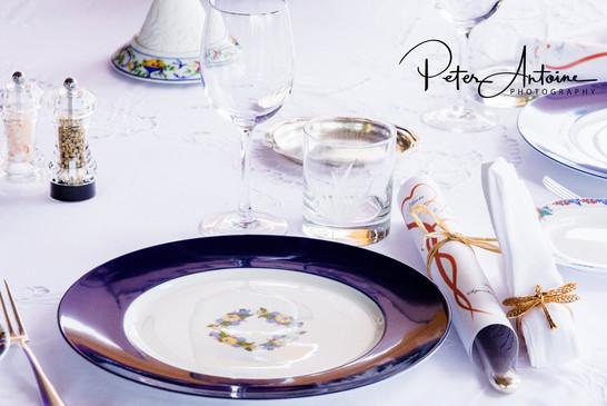 France wedding meal photography1.jpg