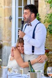 French wedding reportage 1.jpg