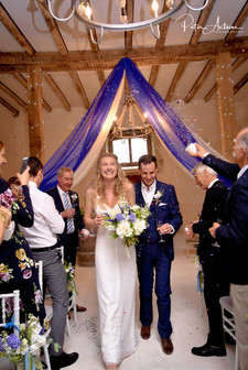 French chateau wedding photographer.jpg