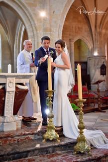 Sarlat wedding photographer (2).jpg