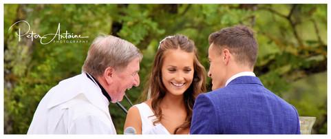 Irish wedding in France photograph02.jpg
