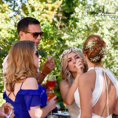 french wedding make up photograph.jpg