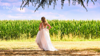 Penne D'Agenais wedding photographer.jpg