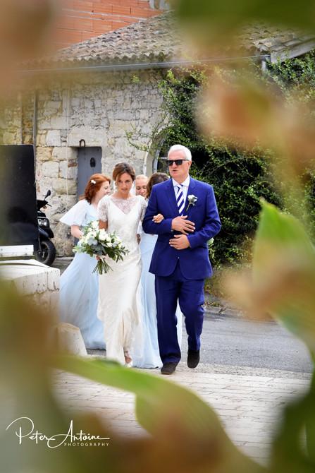Monteton wedding photographer.JPG