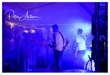 french wedding band photograph.jpg