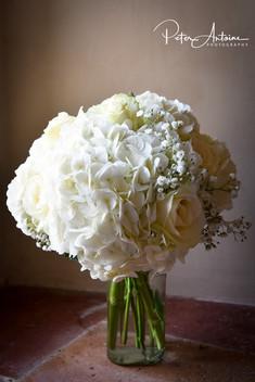 French wedding Bouquet photograph.jpg