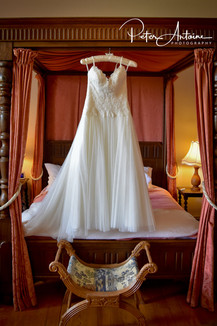 french wedding photography.jpg