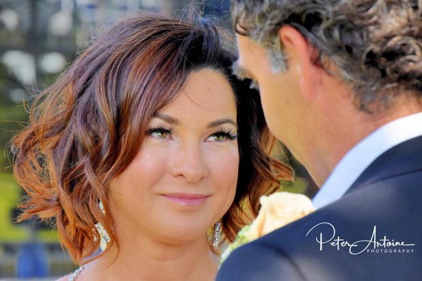 French wedding photojournalism.jpg