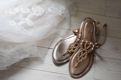 french wedding images1.jpg