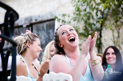 french wedding parth.jpg