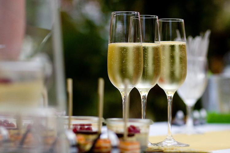 france wedding celebration.jpg