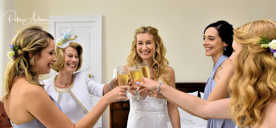french wedding bridesmaids france.jpeg