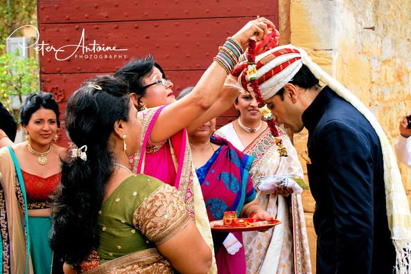 Indian wedding photography France2.jpg
