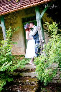 france wedding portrait (2).jpg