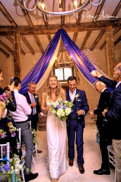 france wedding photographer celebration.