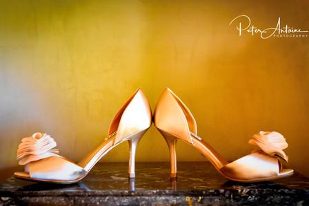 france wedding photography shoes.jpeg
