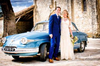 Monteton wedding.jpg