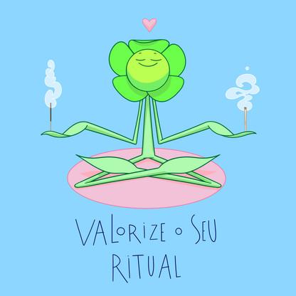 Ritualzin
