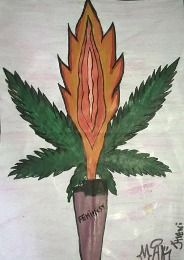Artes muito queridas por jhenni e Maria Carol de MS :-)